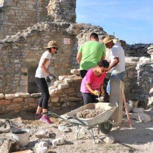 chantiers-restauration-monuments-historiques