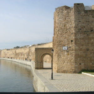 fortifications-villes