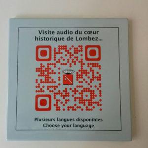 plaque-monument-historique-QR-code