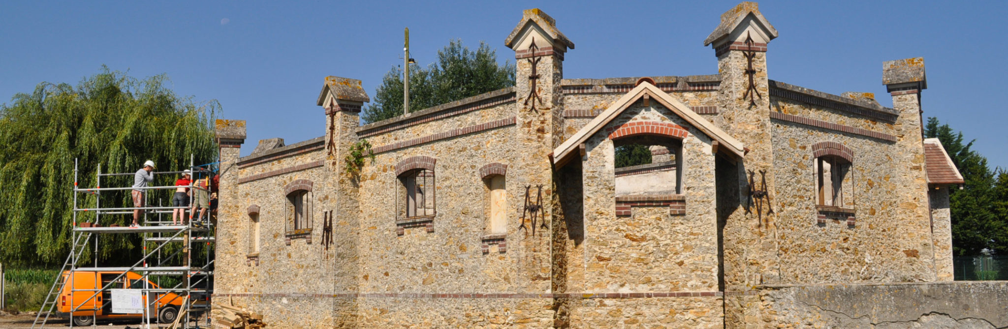 restauration-chateau-chapelles-eglises_2048x669_acf_cropped