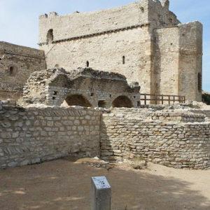 restauration-monuments-historiques