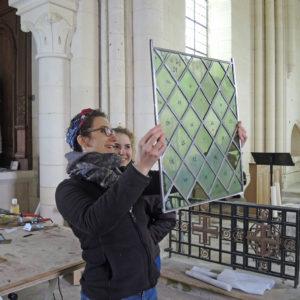 restauration-vitraux-eglise