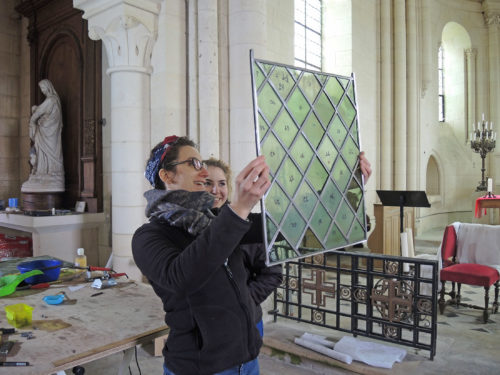 restauration-vitraux-eglise
