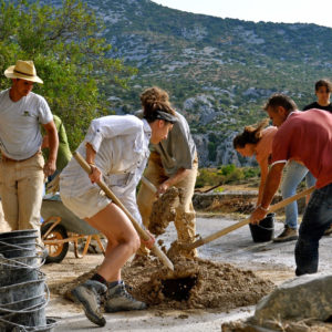 travail-groupes-chantiers-rempart