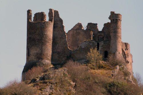 Château-8
