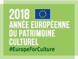 Année européenne du patrimoine - mission de service civique à Paris
