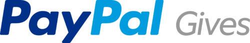 paypal_gives_h_rgb