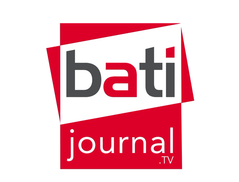 batijournaltv-video