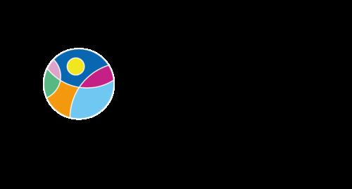 Logo FBS mention FRUP -CMJN