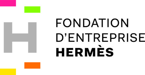 Fondation Hermès logo-normal-01-cmjn