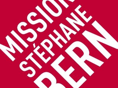 logo-Mission-Bern-Copie_400x300_acf_cropped