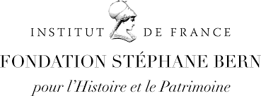 Appel à candidature - Prix de la fondation Stéphane Bern pour le Patrimoine