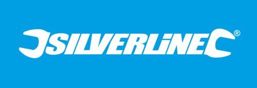 Logo SILVERLINE 2018