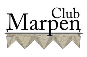 Offre d'emploi : Comptable – contrôleur de gestion pour le Club Marpen