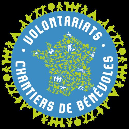 Volontariats - Chantiers de bénévoles : une journée dinformation à destination des professionnels