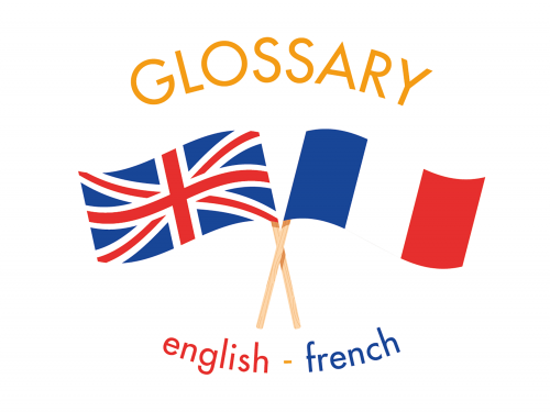 Take a chance to improve your french in moving stones !