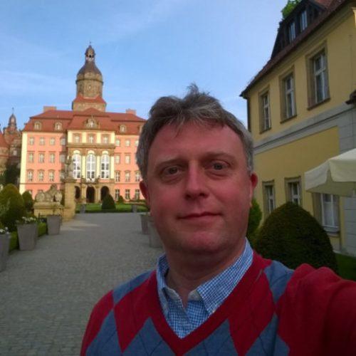 Przemyslaw_Nocun