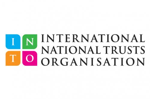 INTO Annual Report 2019