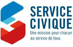 Service Civique à la Forteresse de Châtel (Vosges)