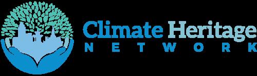 REMPART, ses associations et ses sites s'engagent pour le climat