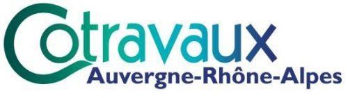 Cotravaux Auvergne Rhone Alpes recrute un.e chargé.e de mission