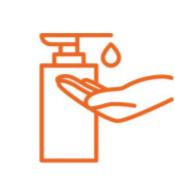 Vadémécum REMPART 2021 : Guide de protection contre la COVID-19